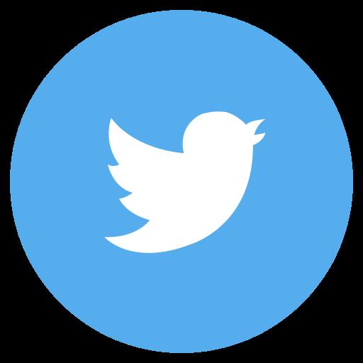 Bitcoin op Twitter