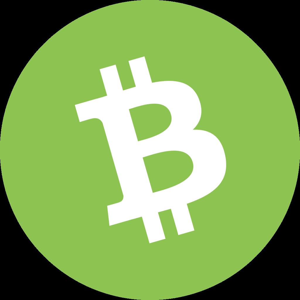 Zelf Bitcoin Cash kopen